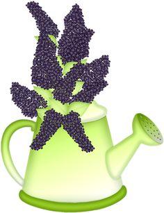 View album on Yandex. Friendship Flowers, Views Album, Clip Art, Illustration, Water, Floral Decorations, Vases, Window Boxes, Plant Pots