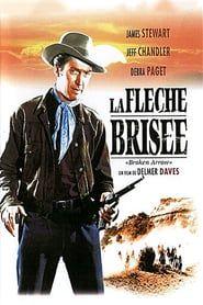 cowboy 1958 online castellano