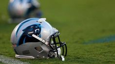"The curious case of the Carolina Panthers' missing cheeky tweet Read more Technology News Here --> http://digitaltechnologynews.com  The NFL announced recently that it would fine teams for posting ""unapproved video"" on social media during games. The rule is set to go into effect on Wednesday but the Carolina Panthers' social media team appeared to test the waters during Monday night's game against Tampa Bay.  In one tweet as first noticed by For The Win the Panthers cleverly  but subtly…"