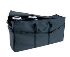 JLChildress 2104 - Kinderwagen Transporttasche: Amazon.de: Baby