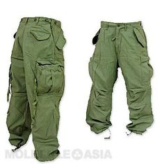These Nucleus Cargo Pants are your strength control center, a high-quality, cotton cargo pant that will stay strong through whatever you want to throw at it. Six pockets let you stash all life's essential particles, and drawstrings at the cuffs all Hip Hop Outfits, Cool Outfits, Hip Hop Fashion, Mens Fashion, Molecule Man, Post Apocalyptic Clothing, Tactical Clothing, Tactical Gear, Cargo Pants Men
