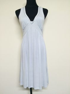 Formal Dresses, Blue, Fashion, Dress Shirt, Formal Gowns, Moda, Fashion Styles, Formal Dress, Gowns