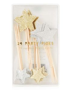 Shop for stand-out gifts and novelty items at Topshop. From selfie sticks to cute stationery and party accessories, get it all here. Novelty Bags, Party Table Decorations, Star Party, Star Print, Bag Accessories, Asos, Topshop, Stars, Gifts