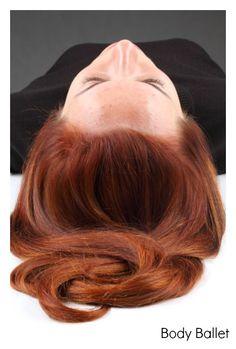 Valiosos cuidados del cabello teñido de rojo para proteger el tinte, que el color perdure, luzca intenso y brillante al máximo.
