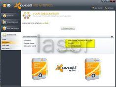 callclerk caller id software 4.1 serial