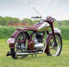 a9e6a79f44bff83aede4dd94e87b8d2b jawa �z 350cc yezdi jawa pinterest motorcycle posters 1973 Jawa 250 California at honlapkeszites.co