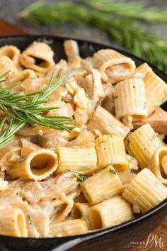 Caramelized Vidalia Onion CasseroleReally nice recipes. Every  Mein Blog: Alles rund um Genuss & Geschmack  Kochen Backen Braten Vorspeisen Mains & Desserts!
