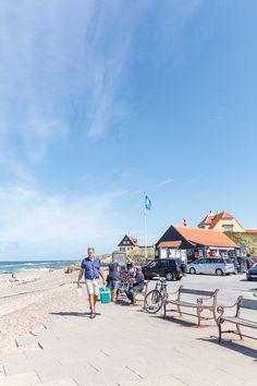 Gammel Skagen Denmark Skagen, Im Leaving, Roadtrip, World Traveler, Strand, Finland, Norway, Dolores Park, To Go