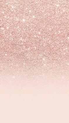 Rose Gold Wallpaper Colors Fond Ecran Rose Fond D Ecran Fond Ecran Paillettes Wallpaper Rose Gold Glitter Android Best Android Fond D Ecran Paillettes Iphone Wallpaper Rose Gold, Pink Wallpaper, Screen Wallpaper, Wallpaper Backgrounds, Iphone Backgrounds, Rose Gold Glitter Wallpaper, Rose Gold Backgrounds, Sparkle Wallpaper, Backgrounds For Your Phone