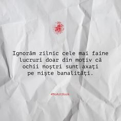 Romania, Love Quotes, Books, Qoutes Of Love, Quotes Love, Libros, Book, Quotes About Love, Book Illustrations