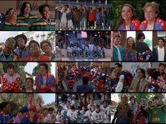 Mighty Ducks Quotes, D2 The Mighty Ducks, 90s Movies, Movie Tv, The Sandlot, Sandlot Quotes, Fulton Reed, Ducks Hockey, Ice Hockey
