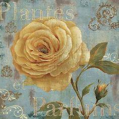 »-♥-> Katia Carvalho <-♥-«: Imagens Free de Flores Para Decoupage
