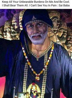 Sai Ram Sai Baba Hd Wallpaper, Lord Shiva Hd Wallpaper, Sai Baba Pictures, God Pictures, Sai Baba Miracles, Free Hd Movies Online, Shirdi Sai Baba Wallpapers, Spiritual Religion, Inspirational Posters