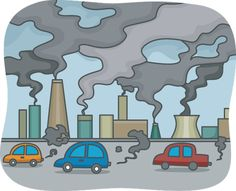 "Képtalálat a következőre: ""air pollution"" Art Drawings For Kids, Drawing For Kids, Air Pollution Project, Air Pollution Poster, Noise Pollution, Save Water Poster Drawing, Learn Arabic Online, Spanish Teaching Resources, Grammar Practice"