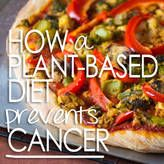 Preventing Cancer with a Plant-Based Diet by Dr. Neal Barnard