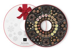 The Hotel Chocolat Christmas Presents For 2020 I Can't Get Enough Of Chocolate Christmas Gifts, Christmas Presents, Chocolate Treats, Chocolate Boxes, Chocolate Box Packaging, How To Make Chocolate, Box Design, Canning