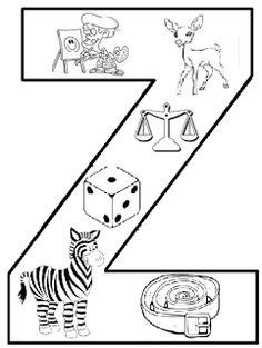 Το πιο ωραίο σχολειο είναι το Νηπιαγωγείο: Αρχικά Γράμματα2 Learn Greek, Greek Language, Greek Alphabet, Letter A Crafts, Alphabet Activities, Mathematics, Literacy, Coloring Pages, Playing Cards