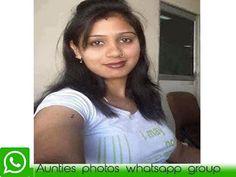 Tamil sex whatsapp group link