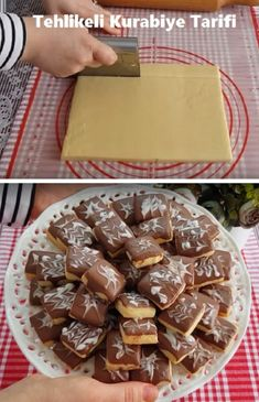 Homemade Beauty Products, Cake Cookies, Macarons, Food And Drink, Candy, Chocolate, Sweet, Desserts, Recipes