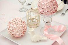 Pink Bird Theme Baby Shower Ideas for Girls | Baby Shower Invitations – Cheap Baby Shower Invites & Ideas