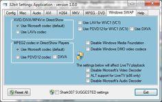 52 Best Salvez PC images in 2013 | Windows, Computer network