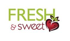 Fresh & Sweet, located at Victoria Ave & McIntyre St. in Regina, SK. The menu looks yummy and affordable. Valley Girls, Looks Yummy, Diners, Hamilton, Delish, Breakfast Recipes, Food And Drink, Menu, Canada
