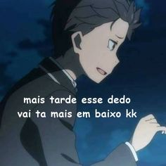 Metadinhas° Matching Couples, Matching Icons, Funny Couples, Anime Couples, Anime Trap, Conan Gray, Neon Genesis Evangelion, Noragami, Aesthetic Videos