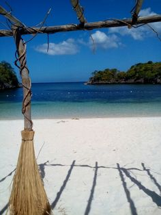 """See 326 photos from 1683 visitors about guimaras, pitstop, and homey. """"make sure to bring home guimaras mangoes! Outdoor Furniture, Outdoor Decor, Four Square, Philippines, Travelling, Island, Beach, Places, The Beach"""