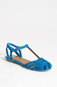 DV by Dolce Vita 'Zen' Sandal | Nordstrom