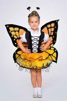 Cute Halloween Costumes, Christmas Costumes, Holiday Outfits Women, Kids Outfits, Baby Outfits, Pageant Girls, Halloween Disfraces, Carnival Costumes, Little Girl Dresses