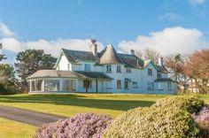 142 Warren Road, Donaghadee #torent #rental #property #donaghadee #propertynewsni #northernireland