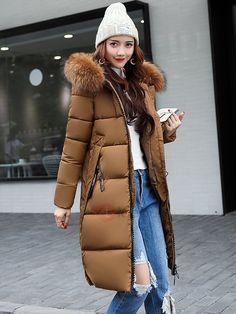 e3292d0fb 12 Best Jackets Coats images | Casual wear, Outfits, Black man