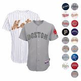 United States Marine Corps USMC MLB Cool Base Authentic Game Jersey by MAJESTIC #LavaHot http://www.lavahotdeals.com/us/cheap/united-states-marine-corps-usmc-mlb-cool-base/130913