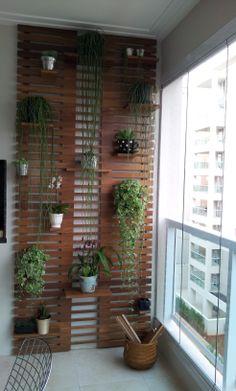 Jardim Vertical marcelomobili.com.br