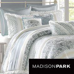 Bedroom Ideas Need A Change On Pinterest Comforter