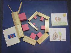 Inspired Montessori and Arts at Dundee Montessori: Sensorial Extensions Montessori Classroom, Preschool Curriculum, Maria Montessori, Montessori Activities, Classroom Ideas, Symmetry Activities, Pre Kindergarten, Practical Life, Dundee