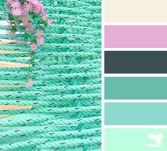 Color Brights - https://www.design-seeds.com/summer/color-brights