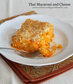 Mac n cheese on Pinterest | Mac, Mac Cheese and Cheese