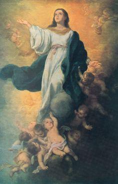 58-Immacolata-Assunta-Murillio.jpg (900×1402)