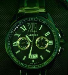 jual jam tangan online