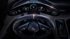 porsche-mission-e-electric-car-designboom-08