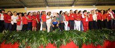 zeus/recursos_generales/recursos_13/imagenes/recursos_generales/recursos_13/imagenes/1409580283.jpg FMLN resalta candidaturas de mujeres y jóvenes en las próximas elecciones