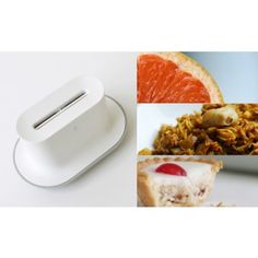 Ode is a product that helps older adults living with dementia. It releases authentic food fragrances into living spaces before mealtimes which promotes appetite and helps in situations of weight loss. Welfare technology at its best!