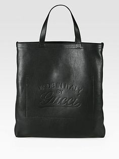 e30157f08f9 83 Awesome Tote Bags images