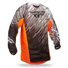2017 Mountain downhill Bike DH MX RBX cycling racing clothes Off-road Motocross Jersey for men long sleeve cycling Jersey