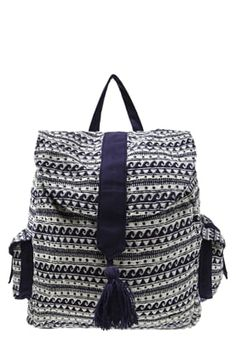 DELHI - Rucksack - sand - Zalando.co.uk. Rucksack BackpackFashion  BackpackBackpacksWomen s HandbagsBackpack BagsBackpackBackpackingBackpacker 3376176fff36b