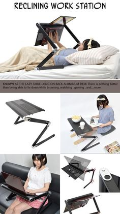 Top Ten Products For People Who Love To Sleep