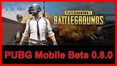 How to play the new PUBG Mobile Beta on Android (New map) Android Tutorials, Video Tutorials, Gaming Tips, Mobile Game, Cheating, Play, Movie Posters, Nice, Check