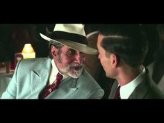 Amitabh Bachchan co-stars in the newest and most stylish adaptation of the The Great Gatsby. Watch the trailer The Great Gatsby 2013, Past Life Regression, Movies Worth Watching, Amitabh Bachchan, Latest News Headlines, Book Tv, Movie Trailers, Actors & Actresses, Pop Culture