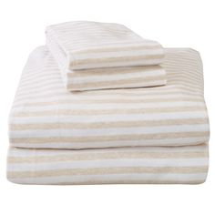 Queen Sheets, Twin Sheet Sets, Flat Sheets, California King, Bedroom Size, Master Bedroom, Knitting, Cotton, Qvc